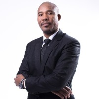 Keabetswe Segole | Commercial Executive | BOTSWANA FIBRE NETWORKS PTY LTD » speaking at SubNets World