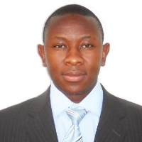 Noga Noga | Technology Planning Engineer, Implementation | BOTSWANA FIBRE NETWORKS PTY LTD » speaking at SubNets World