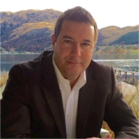 Remi Galasso | Chief Executive Officer | HAWAIKI » speaking at SubNets World