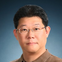 Jaewon (Scott) Jang | Senior Manager, Capacity Business Management | SK Broadband » speaking at SubNets World