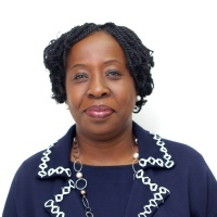 Funke Opeke at Submarine Networks World 2019