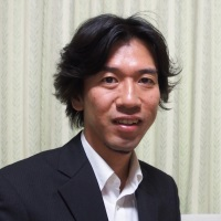 Kazuo Fujii | Manager, Global Service Development Dept | Softbank Corp » speaking at SubNets World