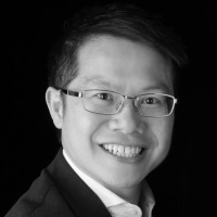 Terence Fong | Partner | ERM » speaking at SubNets World