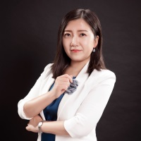Ying Sun | Director, Solution Department | HUAWEI MARINE NETWORKS » speaking at SubNets World