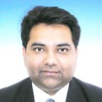 Ashutosh Bhargava | Business Head Subsea Telecom | Prysmian Group » speaking at SubNets World
