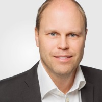 Mattias Fridstrom | Vice President And Chief Evangelist | Telia Carrier AB » speaking at SubNets World