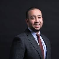 Mohamed Nasr | Vice President, Cable Innovation, Planning and Management | PCCW Global » speaking at SubNets World