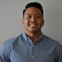 Philip Deguzman | Director Of Client Solutions | Pioneer Consulting » speaking at SubNets World