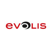 Evolis, exhibiting at Identity Week Asia 2020
