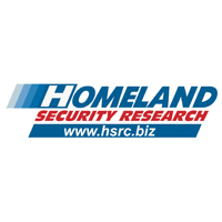 Homeland Security Research Corporation at Identity Week Asia 2019