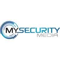 MySecurity Media at Identity Week Asia 2019