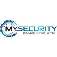 MySecurity Marketplace at Identity Week Asia 2019