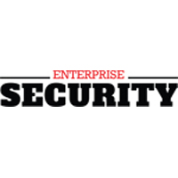 Enterprise Security Magazine at Identity Week Asia 2019