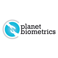 Planet Biometrics at Identity Week Asia 2019