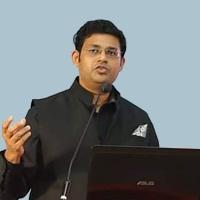 Kanak Gupta | Vice President | Seth MR Jaipura Schools » speaking at EduTECH Asia