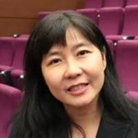 May Wan Lit | Associate Director Learning Systems And Technologies | Singapore Management University » speaking at EduTECH Asia