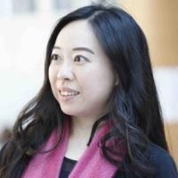 Katrine K Wong at EduTECH Asia 2019