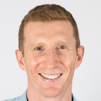 Matt Bower | Assistant Professor, Department Of Educational Studies | Macquarie University » speaking at EduTECH Asia