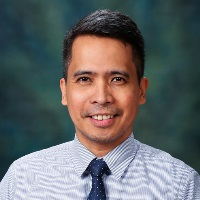 Gino Luayon | Vice Principal | Everest Academy Manila » speaking at EduTECH Asia