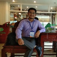 Michael Mauricio | Teacher II and Research Coordinator | Taal High School » speaking at EduTECH Asia