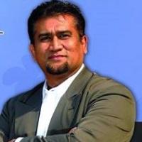 Mohamad Sattar Rasul at EduTECH Asia 2019
