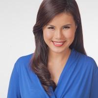 Janine Teo | CEO | Solve Education! » speaking at EduTECH Asia