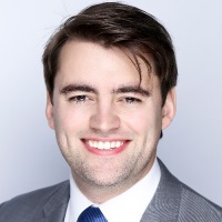 Neal Oates | Head | Dubai British School » speaking at EduTECH Asia