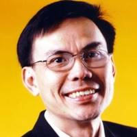 Roger Lee | Director | Singapore Institute of Materials Management » speaking at EduTECH Asia