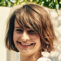 Magdalena Matulewicz | President | Natural Born Leaders » speaking at EduTECH Asia