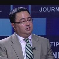 Samir Thapa at EduTECH Asia 2019