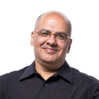 Neelesh Bhatia | Director, Spinoff Centre | Singapore Polytechnic » speaking at EduTECH Asia
