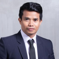Christian Jesus Sanchez | Career And Placement Officer And Career Coach | CIIT College of Arts and Technology » speaking at EduTECH Asia