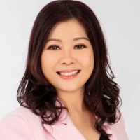Grace Chow | Educator | Tadika Aktif » speaking at EduTECH Asia