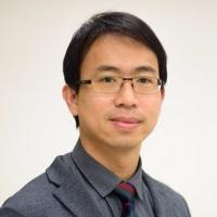 Kriengsak Panuwatwanich at EduTECH Asia 2019
