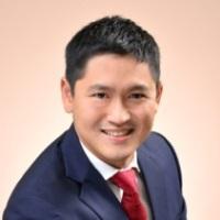 Yi Xian Ng at EduTECH Asia 2019