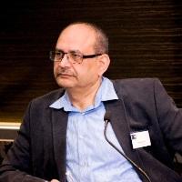 Pradeep Khanna at EduTECH Asia 2019
