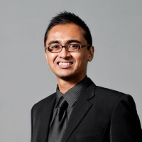 Janaronson Nagarajah | Associate Director, Student Development - Centre For Future Learning | Taylor's University » speaking at EduTECH Asia
