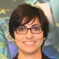 Neha Kaul Pankow | AAAS Science and Technology Policy Fellow | National Science Foundation » speaking at EduTECH Asia
