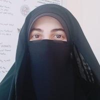 Manar Wehbe | ICT Teacher | Al Ittihad Private School » speaking at EduTECH Asia