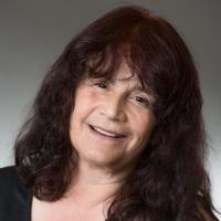 Jackie Gerstein at EduTECH Asia 2019