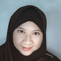 Sim Mariam Mohd | Assistive Technology Specialist | SPD Singapore » speaking at EduTECH Asia