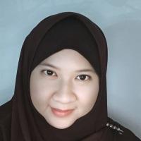 Sim Mariam Mohd | Assistive Technology Specialist, | SPD LTD » speaking at EduTECH Asia