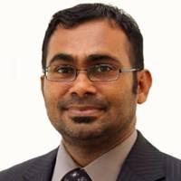 Ali Shameem | Head of ICT | Surabaya Intercultural School » speaking at EduTECH Asia