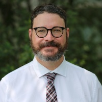Justin Kilgore at EduTECH Asia 2019