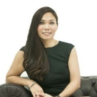 Hannah Ang | Owner | Austin Heights International Pre-School, Malaysia » speaking at EduTECH Asia