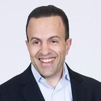 Assyl Haidar | Director Data and Digital | University of Melbourne » speaking at EduTECH Asia