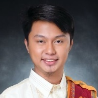 John Aries Malahito | Junior Lecturer | City College of Calamba » speaking at EduTECH Asia