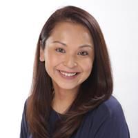 Beena Khemani Uttam at EduTECH Asia 2019