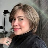 Abigail Mapua-Cabanilla at EduTECH Asia 2019