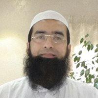 Wajid Hussain | Director Office Of Quality & Accreditation | Islamic University » speaking at EduTECH Asia